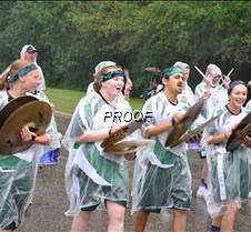 Sufudu Drumline