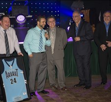 Ararat_Basketball_Night_16Nov2013_580
