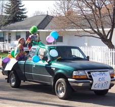Trivia Parade 05 319