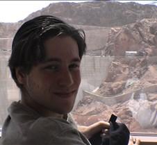 Dylan At Dam.jpg