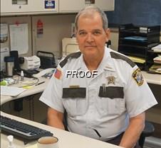 Sheriff SchlueterTW