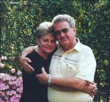 Gali and Philip