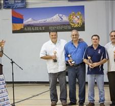 Ararat_A_Division_Reunion_08Sep2013_188
