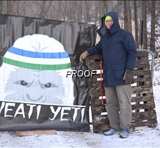 Sweati Yeti-banner