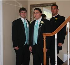 Prom 2008 077
