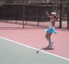 Tennis 6th 041