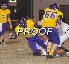 101213_ashdown_football_02