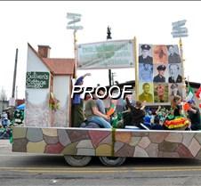 2013 Parade (285)