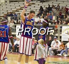 02-03-13_globetrotters_1