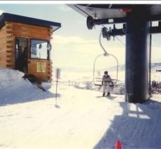 Ski Trip 1997 012