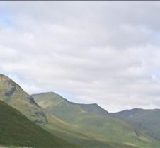 Scotland 2015 097
