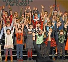 3rd grade hands up CMYK