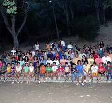 09_Family Camp_136