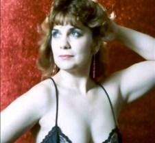 Mrs. Darla Kaye Balsemer ©1981 John Patterson II