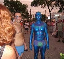 FantasyFest2006-120