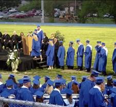 graduation32