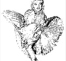 logo2001
