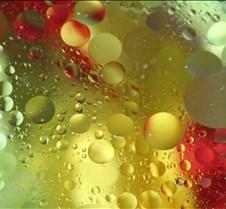 bubbles 2 073xx2