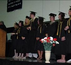Honor Grads2044