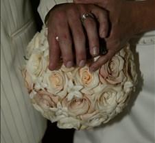 K Wedding194