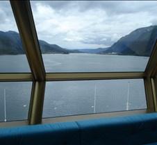 Alaskan Cruise 106