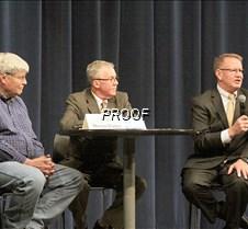 elect forum mayors JPG
