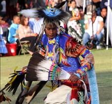 San Manuel Pow Wow 10 11 2009 1 (186)