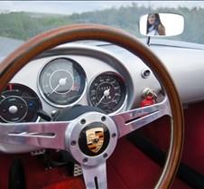 Porsche Spider 019