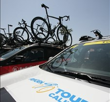 AMGEN TOUR OF CA 2012 (6)