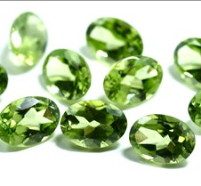 Loose Gemstones Shop thousands of loose gemstones from Navneetgems, a well renowned seller of high quality gemstones from Thailand and India