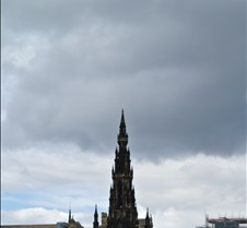 Scotland 2015 407