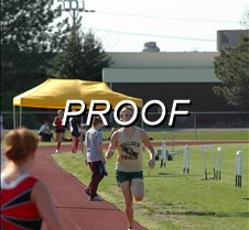 4/18/2007 Chaffee Invitational