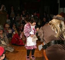 Halloween 2008 0317