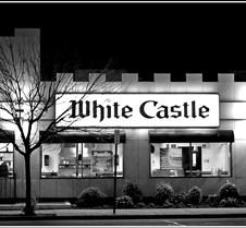 White-Castle1_MUG