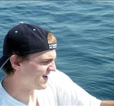 Fishing 2008 051