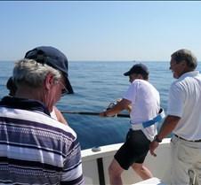 Fishing 2008 075