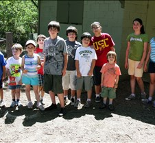 09_Family Camp_121