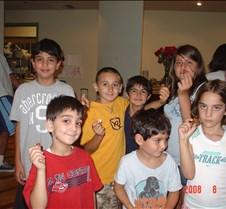 2008 SDC week 5 041