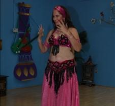 Oasis Dance 9 25 2011 RT (359)