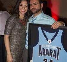 Ararat_Basketball_Night_16Nov2013_634