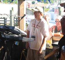 boat_drinks_bacchanal_0097