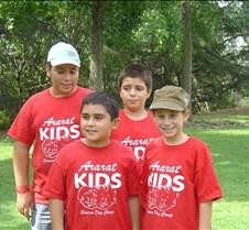 2008 SDC week 6- bowlinghb 035