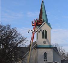grove steeple 3