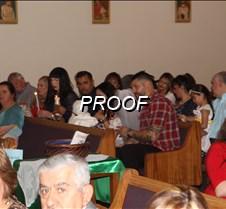 Baptismal day Feb 14 2014 (72)