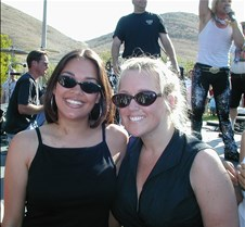 092_Jenn_and_Christy