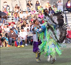 San Manuel Pow Wow 10 11 2009 1 (451)