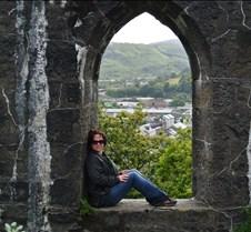 Scotland 2015 347
