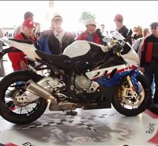 2009 Indy MotoGP Indianapolis 2009 MotoGP Motorcycle Races