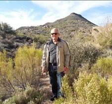 Scottsdale, Arizona 138