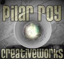 PilarRoycreativeworks